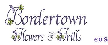 Bordertownflowersandfrills