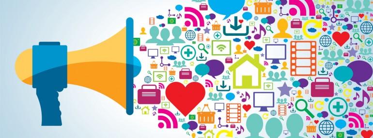 Social-Media-Apps-Digital-OTT-770x285